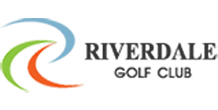 Riverdale Golf Club