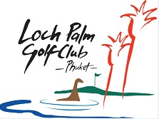 Loch Palm Golf Club